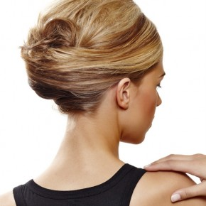 8 Alternatives To The Standard Ponytail
