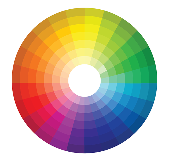 "What You Need To Know About A ""Colorfill"""