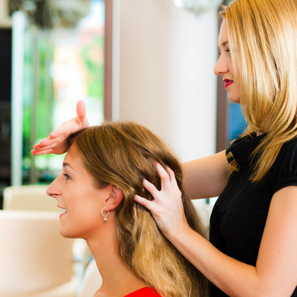 5 Facts Hairstylists Wish You Knew