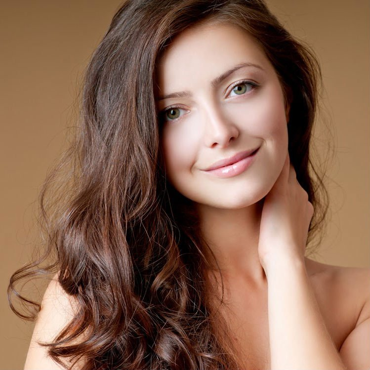 Best Home Hair Color Brands 2015 | Hair Color For Women